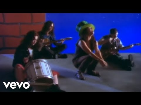 4 Non Blondes – Spaceman #YouTube #Music #MusicVideos #YoutubeMusic