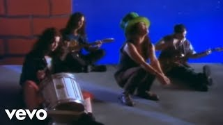 4 Non Blondes - Spaceman