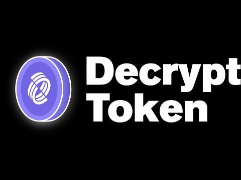 bitcoin decriptat)