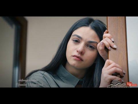Ախթամար, Սերիա 130 / Akhtamar