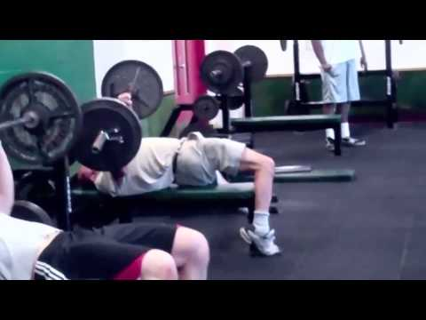 funny-workout-fail-compilation-video
