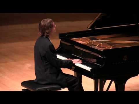 Гайдн, Йозеф - Соната для фортепиано ми-бемоль мажор