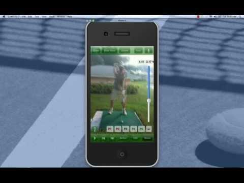 golf-swing-analyzer---key-features