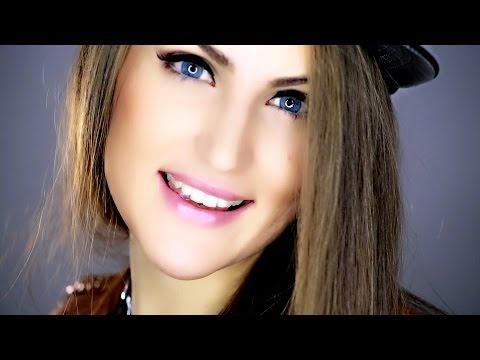 Claudia Suteu - Vin, vin, vin! (Official Video)