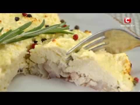 Пелядь рецепт домашних блюд с
