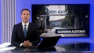 Dnevnik u 19 Beograd 12 7 2018
