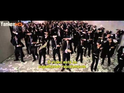 musica do filme ela danca eu danco 4