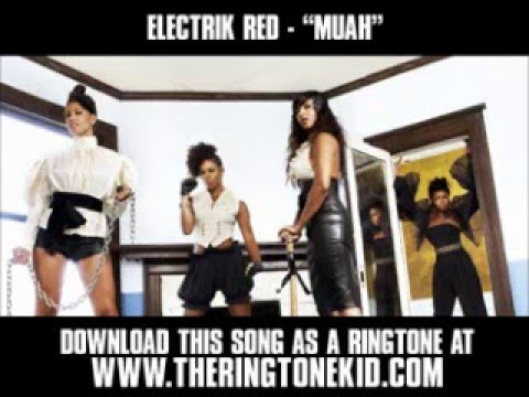 Electrik red muah [ new video + download ] youtube.