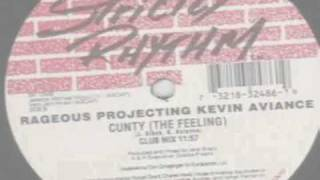 Video Kevin Aviance - Cunty download MP3, 3GP, MP4, WEBM, AVI, FLV Oktober 2018