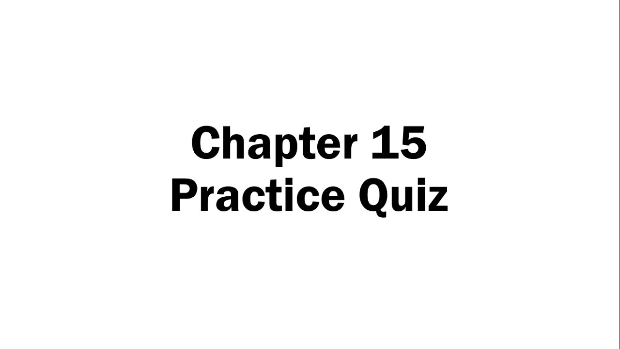 chapter 8 practice quiz extra Geometry here is a list of all of the skills students learn in geometry these skills are organized into categories, and you can move your mouse over any skill name to preview the skill.