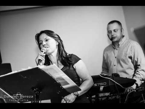 Kx Band -  Porwij mnie (CamaSutra)