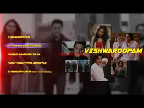 vishwaroopam---tamil-music-box