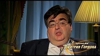 """Митрофанов: После фильма """"Юлия"""" отношения Саакашвили и Тимошенко в реальной жизни испортились"""