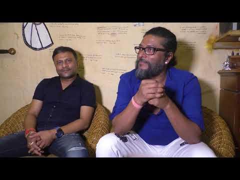 Director Amjad Khan & Producer Sanjay Singla On Gul Makai, Biopic on ''Malala Yousafzai''