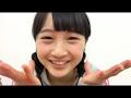 【NMB応援隊】山本彩加 × showroom 20170213 の動画、YouTube動画。