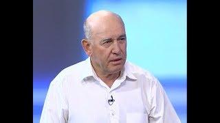 Замдиректора ВНИИ риса Виктор Ковалев: рассыпчатость риса зависит от повара и содержания амилозы