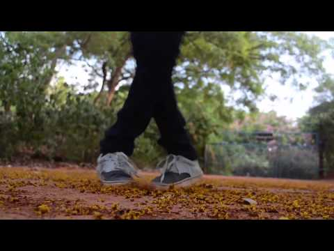 Aakko - Enakenna Yaarum Illaye- Raja choreogarphy@anirudh bgm@Felling alone
