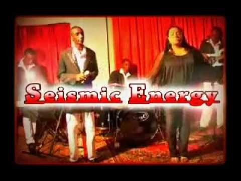 Seismic Energy  Out Of Guyana