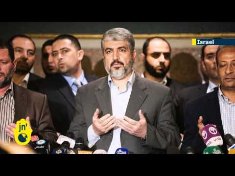 OPERATION PILLAR OF DEFENSE: Arab voices muted as Gaza confl