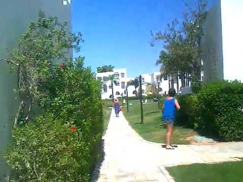 mercure-hotel-resort-review-hurghada-egypt-red-sea-Обзор-курортного-отеля-mercure-Хургада-Египет