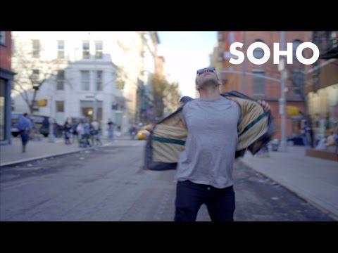 SOHO HOT MUSiC