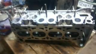 видео Тюнинг НИВА 21214