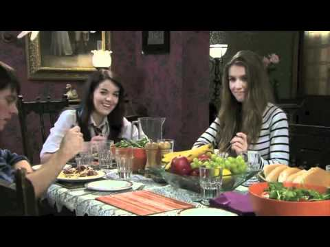 Download House of Anubis - 6teen