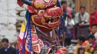 Om Sangla Mani_Bhutan_ORINOVIVO