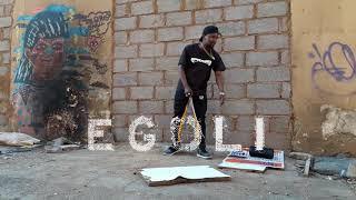 mlindo the vocalist ft sjava egoli dance video