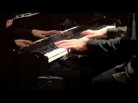 Mussorgsky:Tableaux d'une exposition~Gnomus HD