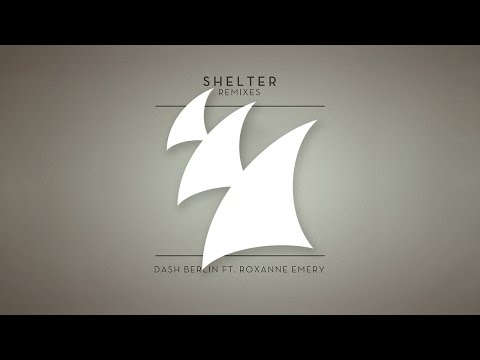 Dash Berlin Feat. Roxanne Emery - Shelter (MaRLo Radio Edit)
