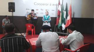 Baixar Morada - Julia Gabriela Balbinot