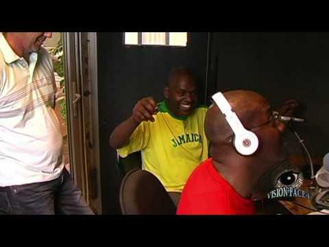 audio do dvd do grupo sambo