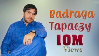 Video Karan Khan - Tapaezy (Official) - Badraga download MP3, 3GP, MP4, WEBM, AVI, FLV Oktober 2018