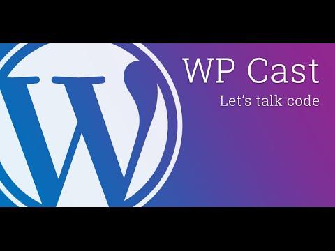 WordPress Theme Development Live Session + Q&A