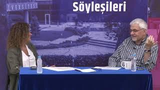 MEF Üniversitesi Tanıtım Günleri '19 - Aylin Engin