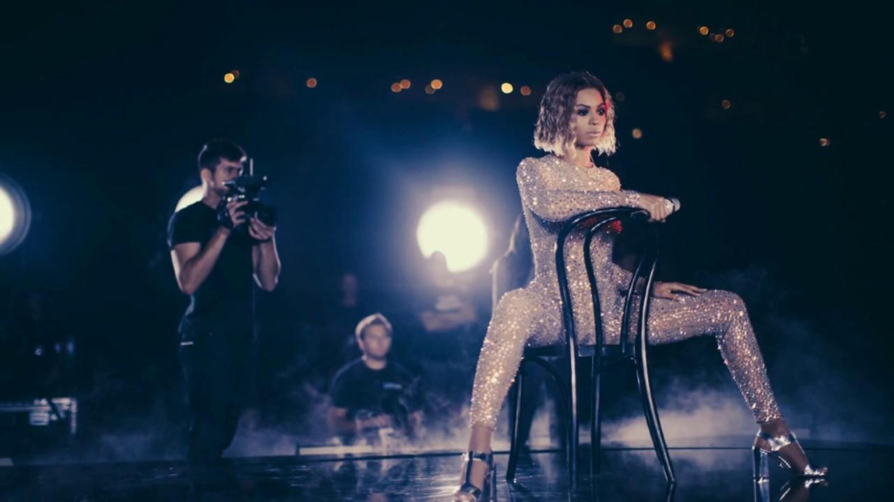 287f947d9992 Beyonce Under Hypnosis!!! Illuminati BETA Mind Control Sex Kittens ...