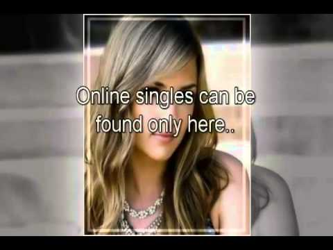 a 100 free online dating service from YouTube · Duration:  1 minutes 42 seconds