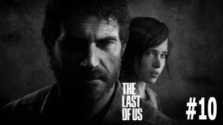 老皮直播台『最後生還者 The Last of Us 』郊外小鎮 (10) thumbnail