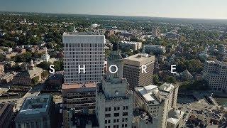 SHORE || Providence RI skateboarding || 2019