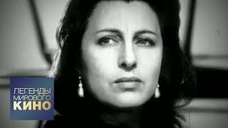 Анна Маньяни. Легенды мирового кино