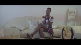 PRINCE LA  Feat SKITY __ PASSION (Official Video 2K17)