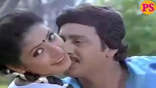 பொண்ணுக்கு சின்ன பொண்ணுக்கு ||Ponnuku Chinna Ponnuku _Ramarajan Super Hit Song