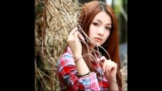 Thank You For Your Love ► Phalika [Khmer song RHM]