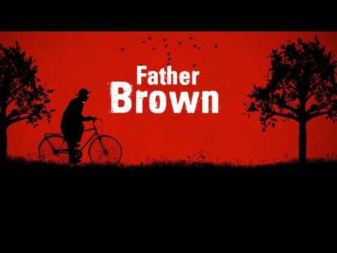 Father Brown Intro Song