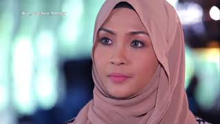 Memori Berkasih - Achik Spin ft. Siti Nordiana Ost.dia semanis honey