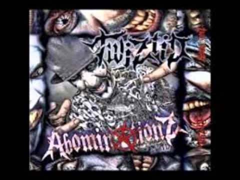 Twiztid-unstoppable