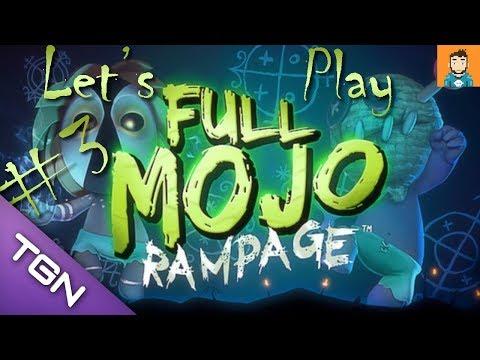 indie-showcase---full-mojo-rampage-episode-3
