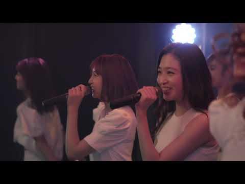 東京パフォーマンスドール(TPD) 『TALES』-Music Video-