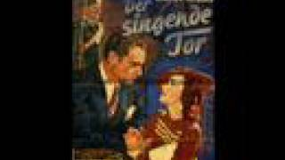 Foxtrott aus Berlin: Michael Jary Orch. - Ja und nein! 1939